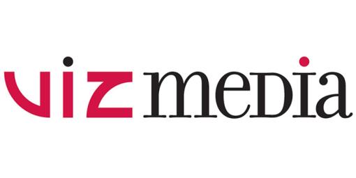 Viz-Media-Logo-700x350