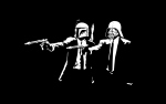 Star-Wars-Pulp-Fiction-star-wars-15606543-1440-900