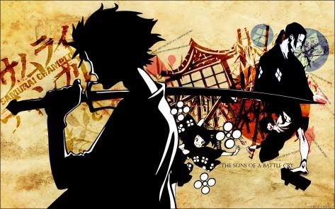Samurai.Champloo.full.482453.jpg