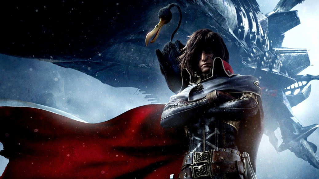 venice_harlock_space_pirate